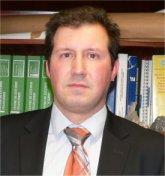 Cesar Luaces